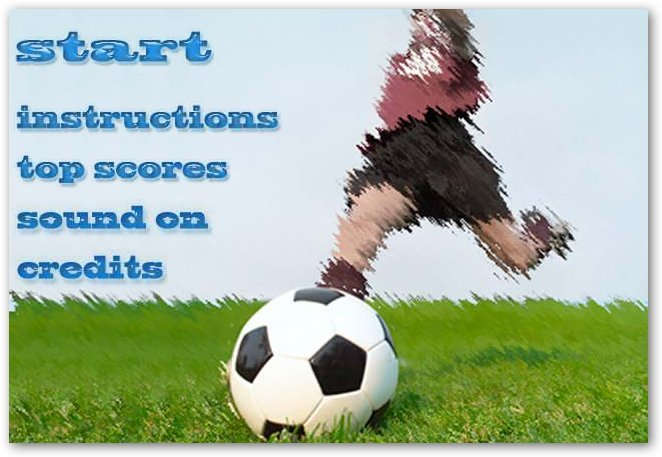 Футбол / Football Онлайн